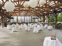 wedding ceremonies weddings and ceremonies larkin square