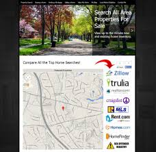 Zillow Home Search by Learn Some Zillow Ju Jitsu Guerilla Realty
