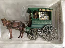 best 25 carriage ideas on carriage rides