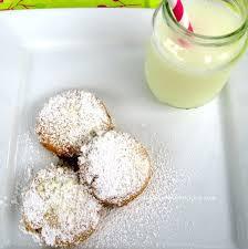 best 25 colombian desserts ideas on pinterest colombian food