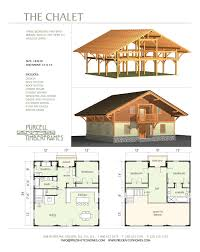 chalet plans chalet plans zijiapin