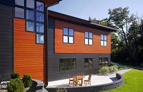 fiber cement siding pros and cons allura siding 12 reasons why it should grace the exterior of your