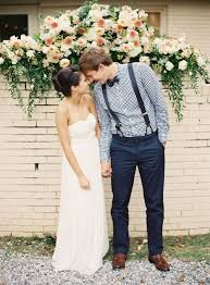 grooms wedding attire 10 summer groom attire ideas for a summer wedding mywedding