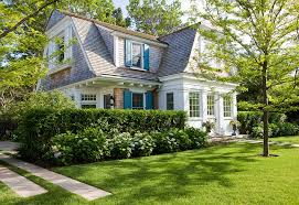 ideas about guest house house southern home with neutral interiors home bunch interior design