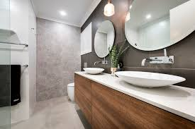 Bathroom Renovations Modern Bathroom Renovations Perth Lavare Bathrooms