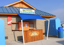 Car Wash Awnings Awnings Dallas Fort Worth Shade Structures