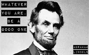 Abraham Lincoln Meme - 1000 images about abraham lincoln memes on pinterest 887312