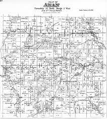 Plat Maps Plat Maps