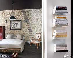 Tableau Avec Papier Peint Indogate Com Papier Peint Chambre A Coucher