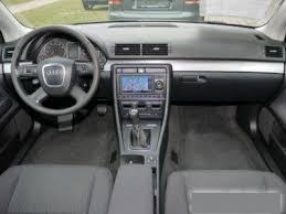 2007 audi a4 manual left drive audi a4 n 5848