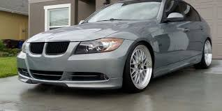 custom bmw bmw 3 series view all bmw 3 series at cardomain