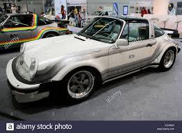 1979 porsche 911 turbo frankfurt germany 15th september 2017 a 1979 bb porsche 911