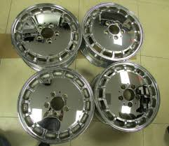 Used Tires And Rims Denver Co Used 15 Inch Rims Ebay