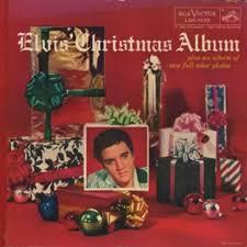elvis elvis album 1957 the 25 greatest