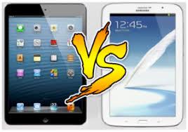 black friday samsung phone sales dailytech sales battle apple ipad mini vs samsung galaxy tab