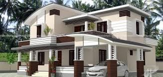 modern home design photos kerala home design ton s of amazing and cute home designs