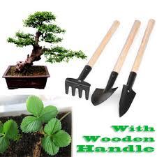 Gardening Tools by Popular Spade Garden Tool Buy Cheap Spade Garden Tool Lots From