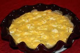 cuisiner les blettes gratin de blettes au petit billy la cuisine de mathilde
