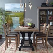 dining room table and chair sets table and chair sets nashville jackson birmingham table
