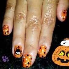 nails 2000 of utc 614 photos u0026 534 reviews nail salons 7770