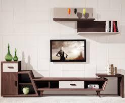corner media units living room furniture living room furniture wood cabinet corner picture with excellent