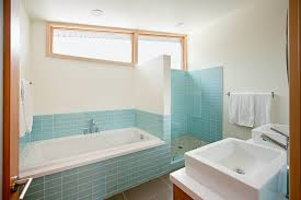 Remodeling Tips by Best Tips For Bathroom Renovation 336 Bathroom Ideas