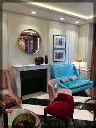 chambre d hotel au mois chambre d hôtel au mois nouveau h tel bourgogne montana la