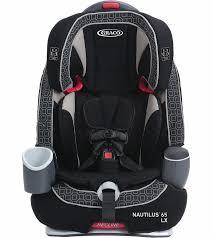 siege auto graco nautilus graco nautilus 65 lx 3 in 1 harness booster car seat