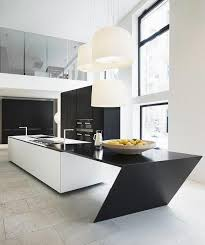 hi tech kitchen faucet 30 kitchen hi tech ideas for your house 5970 baytownkitchen