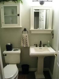half bathroom decorating ideas pictures half bath decor ideas half bathroom designs best decoration engaging