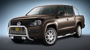 cobra technology u0026 lifestyle goodies for your vw amarok