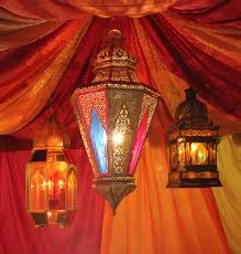 moroccan lanterns ideas moroccan lanterns your home decor u2013 home