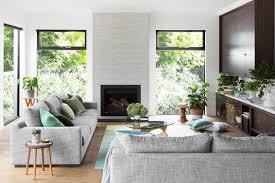 house rules 2017 western australian home reveal home beautiful