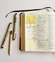 a heart of thanksgiving scripture scriptures and thoughts u2013 his mercy is new