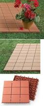 mer enn 25 bra ideer om interlocking pavers på pinterest design