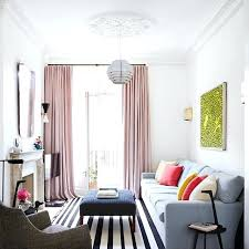 decorating small living room spaces how to decorate small living rooms beetrans info