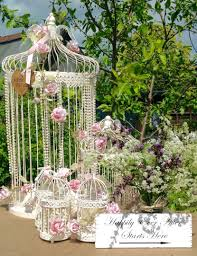 birdcage centerpieces 37 unique birdcage centerpieces for weddings decorating with