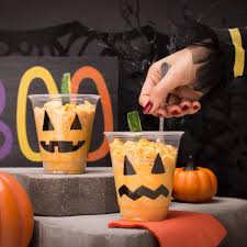 44 quirky halloween party ideas for kids that are sure to win the