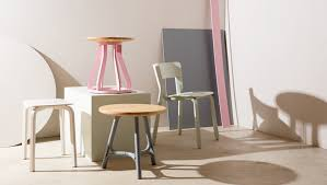 Next Furniture In One Day And Out The Next Does Fast Furniture Get A Bad Rap