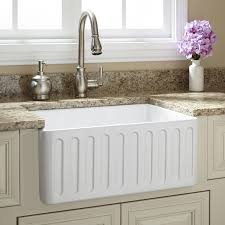 Wholesale Kitchen Sinks Stainless Steel by Kitchen Undermount Kitchen Sinks New Kitchen Sink Double Bowl