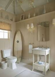 small cottage bathroom ideas cottage bathroom vanity how to bring in atmosphere to