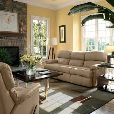 Leather Sofas For Sale On Ebay Cream Leather Sofa Bed Ebay Gumtree For Sale 9308 Gallery