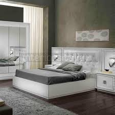 chambre italienne pas cher chambre a coucher italienne pas cher 12 commode chambre pas cher