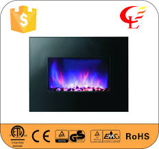 cheap electric fireplace cheap electric fireplace suppliers and