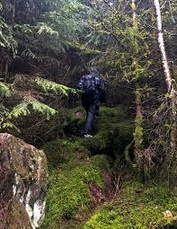 Plz Bad Herrenalb Der Albtal Abenteuer Track Die Wanderreporterin
