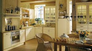 Small Country Style Kitchen Kitchen Best 25 French Country Kitchens Ideas On Pinterest Kitchen