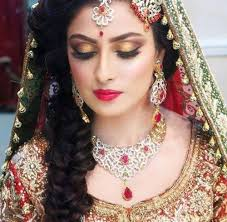indian bridal makeup games indian bridal makeup 2016