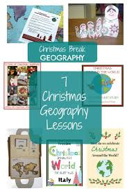 270 best geography images on pinterest geography activities