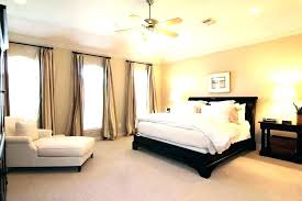 Master Bedroom Carpet Beautiful Master Bedrooms Financeissues Info