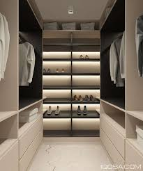 1 410 likes 25 comments arquitetura u0026 interiores